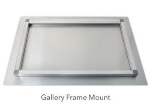 GalleryFrame